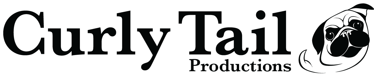 Curly Tail Productions
